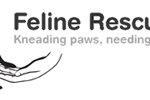 logo_feline_rescue_header