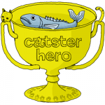 Catster_award1_small_6