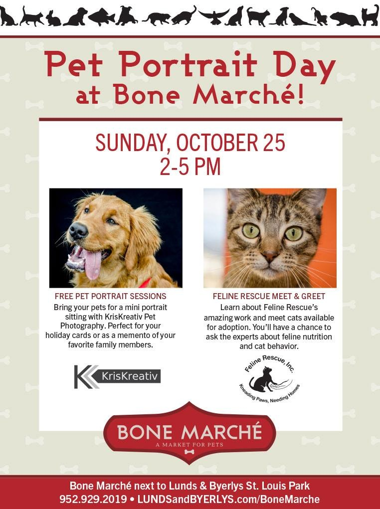 bonemarcheevent