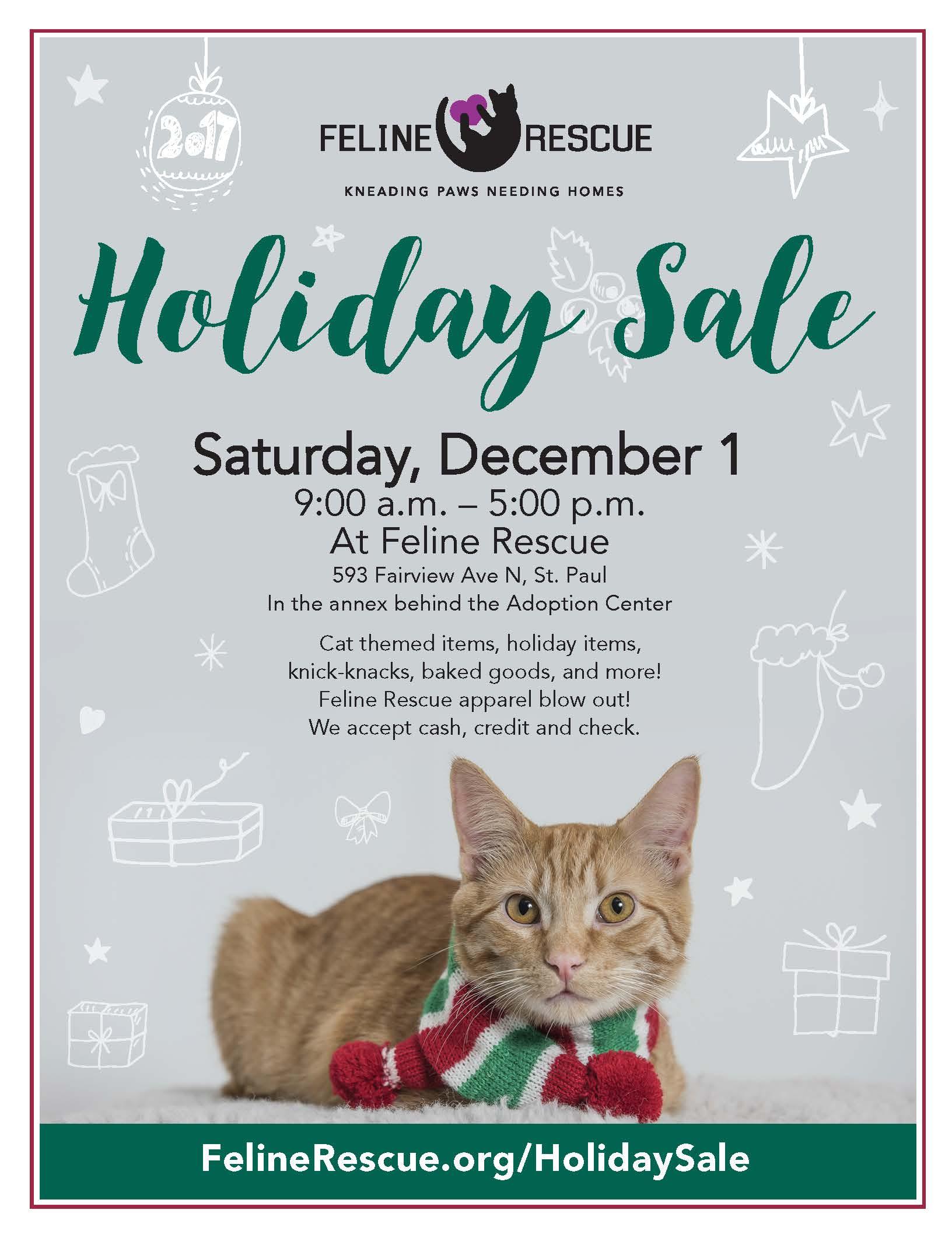 News Page 2 Feline Rescue Inc